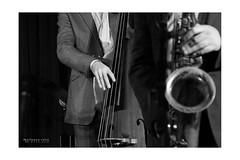 Jazz Masterworks (Tribute Getz / Gilberto) 2 (8de3.com) Tags: alfonsovalle 8de3com dinamarca denmark copenhague copenhagen københavn barmaceutiko barmacia barmacéutico barmacéutiko drbarmacéutiko drbarmaceutiko viajes viaje cartel cartelería blancoynegro monocromático concierto concert live jazz directo jazzmasterworkstributegetzgilberto blackandwhite bw bnw byn