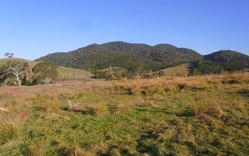 Lot 342 Mt Darragh Road, Wyndham NSW 2550