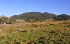 Lot 342 Mt Darragh Road, Wyndham NSW