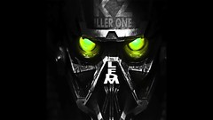LFDM - Killer Zone - DnB Mix (young-nrg-productions) Tags: beautiful tbt like4like followme follow summer dog vsco portrait amsterdam lady streetphotography housemusic nyc🗽 producer ad newyork nyc throwback dancemusic london paris barcelona model festival streetstyle street nature lifestyle food adventuretravel travel firsts celebrityinterviews culture willsmith unclephil freshprince freshprinceofbelair jcole rolemodels philly belair unsigned downtown photography wildnout recordingartist songwriter independent indieartist nashville nashvilletn inspiration indie record recording recordingsession glowup
