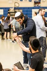 20180419-Yom-Haatzmaut-240 (Yeshiva University) Tags: bbq yom israel celebration wilf campus studentlife yomhaatzmaut israelindependenceday
