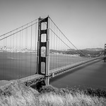 That Bridge thumbnail
