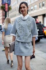 Subtile Wege, um Ihre Herbst Outfits Glanz hinzufügen (coolideen) Tags: glanz herbst hinzufugen outfits subtile