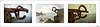 Peine de Viento (V- strom) Tags: dedicatoria homenaje homage dedication arquitectura arquitecture escultura sculpture peinedelviento chillida sansebastián paisvasco españa mar spain sea cantábrico cielo sky nubes clouds hierro iron roca stone rock viaje recuerdo memory travel luz light nikon nikond700 niko24120 texturas textures vstrom azul blue rojo red