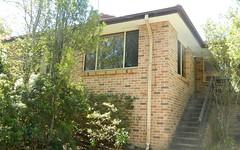 42 Henry Street, Lawson NSW