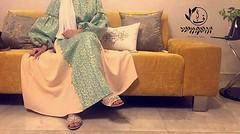 #Repost @alef.faa with @instatoolsapp ・・・ #subhanabayas #fashionblog #lifestyleblog #beautyblog #dubaiblogger #blogger #fashion #shoot #fashiondesigner #mydubai #dubaifashion #dubaidesigner #dresses #openabaya #uae #dubai #abudhabi #sharjah #ksa #kuwait # (subhanabayas) Tags: ifttt instagram subhanabayas fashionblog lifestyleblog beautyblog dubaiblogger blogger fashion shoot fashiondesigner mydubai dubaifashion dubaidesigner dresses capes uae dubai abudhabi sharjah ksa kuwait bahrain oman instafashion dxb abaya abayas abayablogger