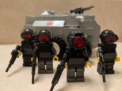 G.R. Special Ops (stickey) Tags: lego military