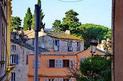 668 - Bastia boulevard Hyacinthe de Montera (paspog) Tags: bastia boulevardhyacinthedemontera corse corsica france mai may 2018