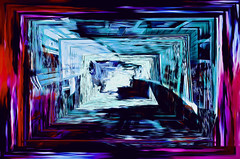 FJZ0649 FOTOMURAL HOGAR ABSTRACTO (Galeria Zullian & Trompiz) Tags: walldeco trompizgallery trompiz psicodelic kinetic impresionism fineart expresionism digitalpainting digitalart decoracion colorfull brown blue art abstractpaining abstractart abstract walldecoration walldecor walldecals trompizgroup homedecor homedeco decohome canvas