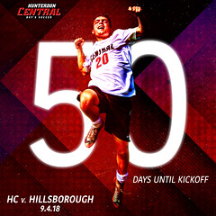 HC_50_Days_To_Kickoff_18_Graphic (Sideline Creative) Tags: graphicdesign capturingthemoment soccer footballedits footballdesign digitalart sportsedit sportsgraphics sportsedits socceredit socceredits poster sportsposters photoshop montage collage 1dx canon reddevildesignseries