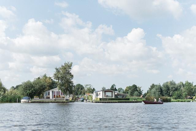 2017荷蘭自助旅行-1029