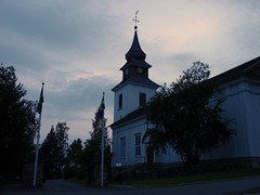 (Reginald_9) Tags: july 2013 vilhelmina sweden