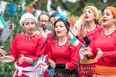 Gannat 2018 (jp-03) Tags: festival gannat cultures monde 2018 jp03 iran