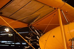 """Supermarine Seagull Mk.V 35 • <a style=""""font-size:0.8em;"""" href=""""http://www.flickr.com/photos/81723459@N04/28867859167/"""" target=""""_blank"""">View on Flickr</a>"""