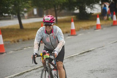 2018 Prudential Ride London, 100 mile cycle ride, 96 (D.Ski) Tags: prudential ridelondon 100 miles london cycle cycling ride riding race 2018 nikon d700 70300mm uk england dorking surrey bicycle