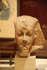 Стародавній Єгипет - Лувр, Париж InterNetri.Net  308