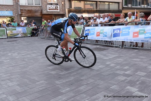 Na-tourcriterium Putte (234)