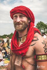 Drachenfest 2018 (Exploregraphy) Tags: 2018 drachenfest event eventphotography larp larpevent liverollenspiel veranstaltung veranstaltungsfotografie liveactionroleplay roleplay