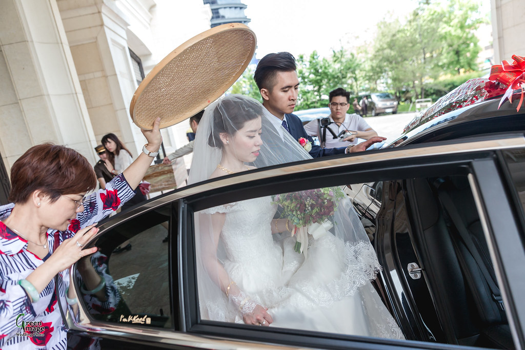 0506 Wedding Day-P-158