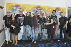 "Limeira / SP - 03/08/2018 • <a style=""font-size:0.8em;"" href=""http://www.flickr.com/photos/67159458@N06/29016371327/"" target=""_blank"">View on Flickr</a>"