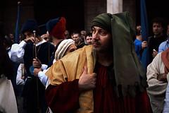 Pg1416 (marcosmallred) Tags: perugia1416 perugia umbria italia italy italie italien umbrien medioevo medieval medioevale rievocazione
