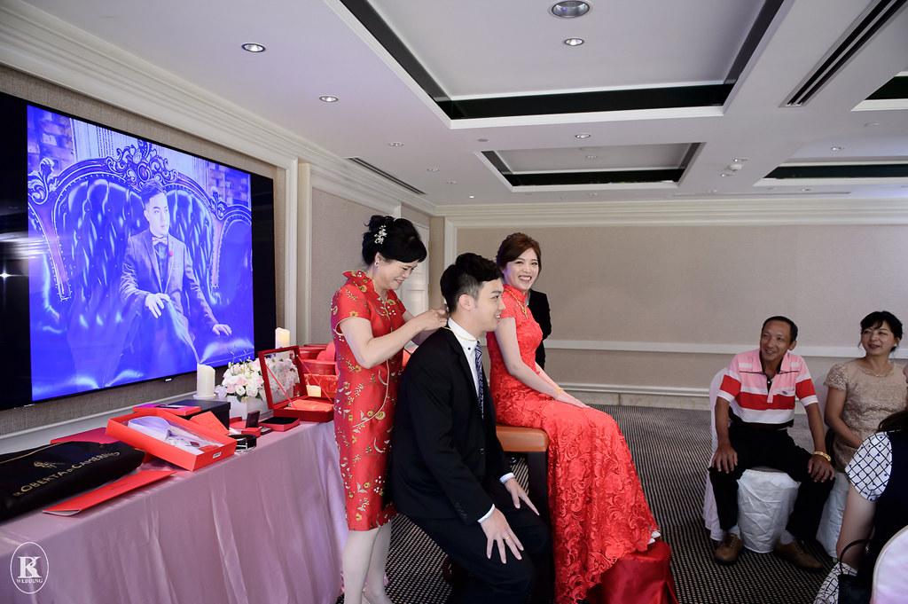 林酒店婚攝_092