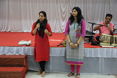 """DQ6B0167 • <a style=""""font-size:0.8em;"""" href=""""http://www.flickr.com/photos/54300299@N02/29064389787/"""" target=""""_blank"""">View on Flickr</a>"""