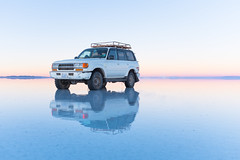 Picture of the day for August 13, 2018 (sivappa.technology) Tags: picture day for august 13 2018 httpcrazytrendzoneblogspotcom201808pictureofdayforaugust1320180html 2018picture 2018toyota land cruiser salar de uyuni bolivia during winter is mostly dry but small patch close city remains covered with water this photo was taken sunrise time learn morevia blogger httpsifttt2mb91hraugust 0540amvia httpsifttt2owgijxaugust 0749am httpsuploadwikimediaorgwikipediacommons88ereflectiononthesalardeuyuni2cboliviajpg 1049am potosidepartment