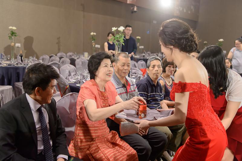 in lace婚紗,Rita曹,展華婚宴會館,婚攝,台中婚攝,展華婚宴,MSC_0005