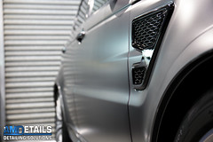 Range Rover SVR (AMDetails) Tags: rangeroversvr amdetails amdetail alanmedcraf carcleaning cleaning clean carcare simplyclean keepitclean washing wash after finish prep preparation details detailing detailers detail behindthescenes bts elgin cars automotive canon moray car 6d canon6d company advert business advertising expertise booknow tidying products madeintheuk chemicals awesome process closeup cool workshop unit scotland canonuk uk cleanandshiny rupesuk rupesbigfoot gtechniqaccredited executive sportscar task gtechniq gtechniquk qualified approved technician c1 c5 smartglass g1 worldcars working work vehicle
