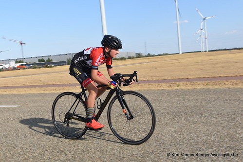 Antwerp Cycling Tour TT (144)