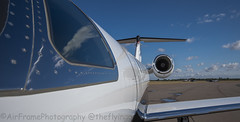 """Shiny biz jet... (Air Frame Photography) Tags: oxford airport cessna bizjet tags uk england nikon d300 d500 """"airframe photography"""" avgeek realflying sunset sunrise """"iphone 4s"""" """"ipad 2"""" ipad iphone shootings runway flying power planespotting photography photographer motive motion modernaviation equipment enginee cockpit aircraft aircraftspotting airlines airplane airplanes aviationspotting aviationphotography aviationstock aviationphotographer aviationstockimages businessjetphotographer commercialbizjetphoto commericalaviationphotography """"hintoninthehedges"""" rv piper """"biz jet"""" """"oxford airport"""" bizjets airtoair a2a airliners airlinersnet """"jeremy clarkson house"""" gopro """"gopro hero2"""" j3 cub hero 3 black"""""""