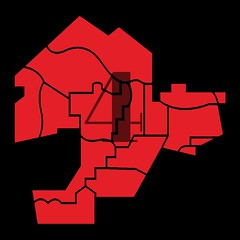 "D4-Map-RED1 • <a style=""font-size:0.8em;"" href=""http://www.flickr.com/photos/158576601@N04/29854858898/"" target=""_blank"">View on Flickr</a>"