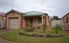 8E Cedar Avenue, Mudgee NSW