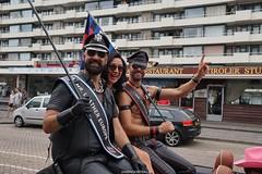 DSC04327 (ZANDVOORTfoto.nl) Tags: pride gaypride prideatthebeach beach zandvoort zandvoortfoto zandvoortfotonl 2018 pink love lhbt lesbian transseksual gay beachlife event
