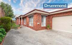 2/718 Jones Street, Albury NSW