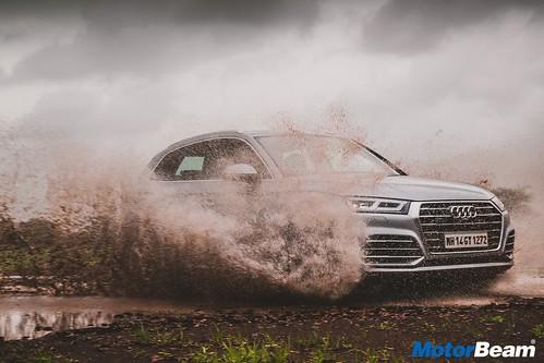 2018-Audi-Q5-TFSI-19