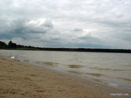 Згоранські озера, Волинь, 2006 рік InterNetri.Net  Ukraine 073