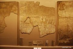 Стародавній Схід - Бпитанський музей, Лондон InterNetri.Net 192