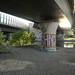 Autobahndreieck-Neukoelln_e-m10_1017295536