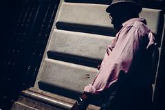 (DANG3Rphotos) Tags: street streetphotography streetphotographer streetphotos nikon d750 nikonista dang3rphotos dang3r creative look vision style creativo imagen photo 2017 shot camera inspiration ver like this photos foto fotografia love art artist life light lights mercado valencia