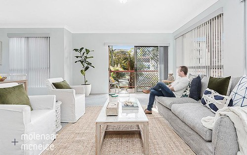 9/1 Campbell St, Wollongong NSW 2500