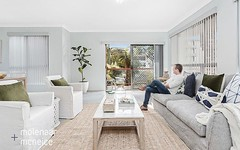 9/1 Campbell Street, Wollongong NSW