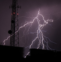7N7A8270-a (markmackin) Tags: lightning