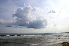 2018-06-17 (Giåm) Tags: höllviken kämpinge kämpingestrand östersjön baltic balticsea baltique merbaltique østersøen skåne scanie scania sverige suede sweden schweden giåm guillaumebavière