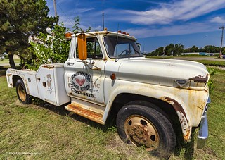 Brown & Sons Towing Recovery