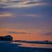 BeachTripHarborIsland-Sunday-8-2-2018-0139