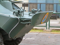 """BRDM-2 11 • <a style=""""font-size:0.8em;"""" href=""""http://www.flickr.com/photos/81723459@N04/30120538758/"""" target=""""_blank"""">View on Flickr</a>"""