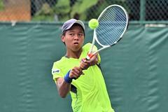 DSC_0612 (LTAT Tennis) Tags: ptt itf junior grade 5