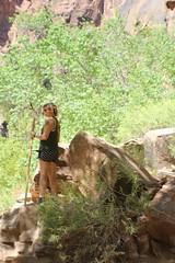 IMG_3624 (Egypt Aimeé) Tags: narrows zion national park canyons pueblos utah arizona